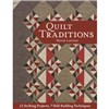 ISBN 9781617455223 Quilt Traditions