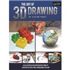 ISBN 9781633221710 The Art of 3D Drawing
