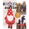ISBN 9781617453861 Make Softies