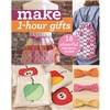 ISBN 9781617453687 Make 1-Hour Gifts