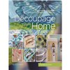 ISBN 9781782215769 Decoupage Your Home