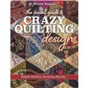ISBN 9781617453618 The Visual Guide to Crazy Quilting Design