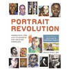ISBN 9781910258507 Portrait Revolution