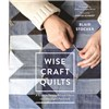 ISBN 9781611803488 Wise Craft Quilts