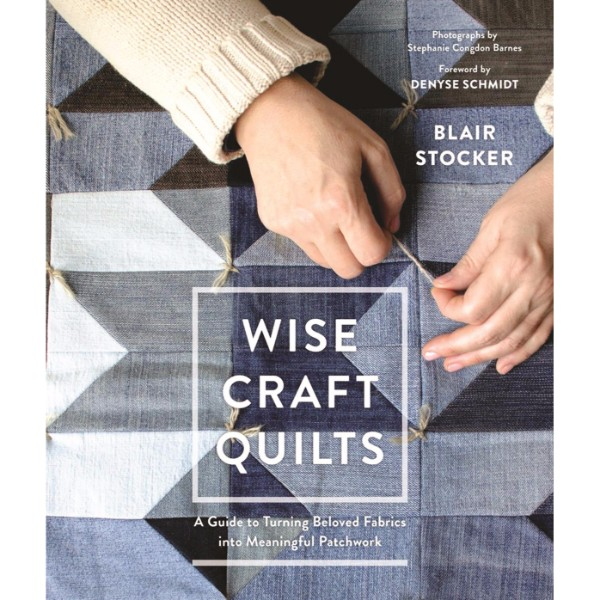ISBN 9781611803488 Wise Craft Quilts No Colour