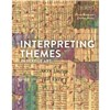 ISBN 9781849944366 Interpreting Themes in Textile Art