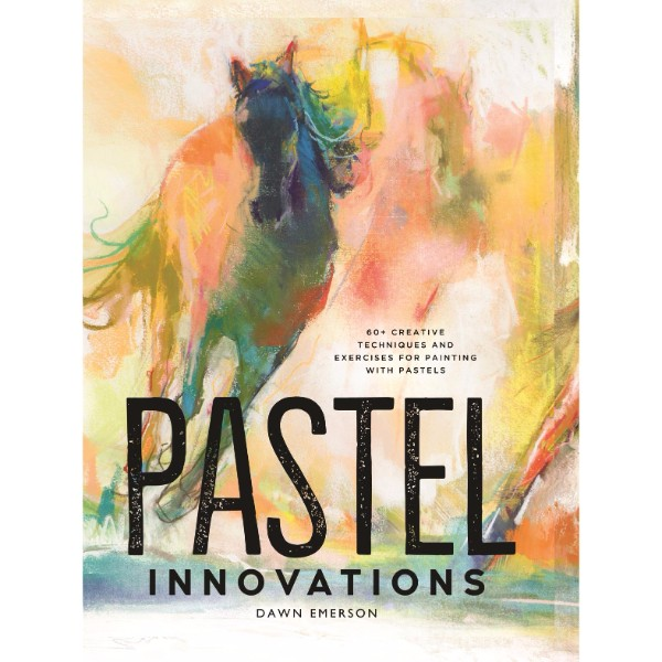 ISBN 9781440350467 Pastel Innovations No Colour