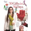 ISBN 9781590128503 30 Gifts in 30 Days