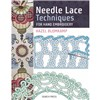 ISBN 9781782215189 Needle Lace Techniques for Hand Embroidery