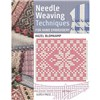 ISBN 9781782215172 Needle Weaving Techniques for Hand Embroidery