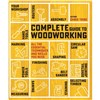 ISBN 9781782215714 Complete Guide to Woodworking