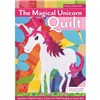 ISBN 9781617456084 The Magical Unicorn Quilt