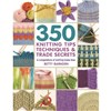 ISBN 9781782215998 350 Knitting Tips, Techniques & Trade Secrets