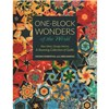 ISBN 9781617455186 One-Block Wonders of the World