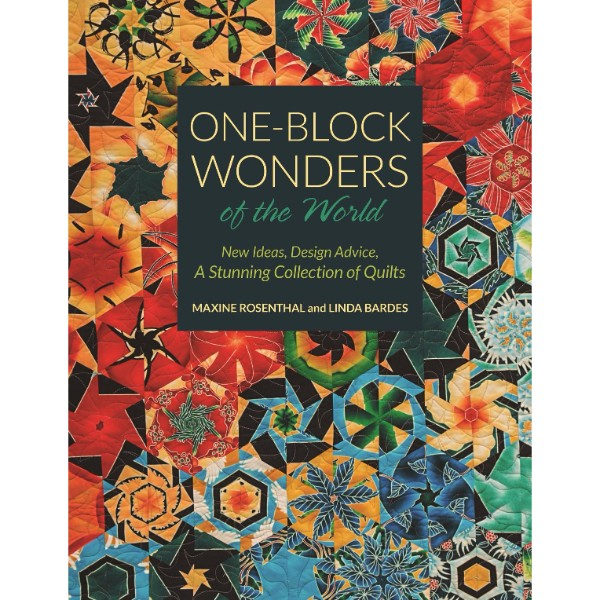 ISBN 9781617455186 One-Block Wonders of the World No Colour