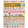 ISBN 9781617455926 Quilting Row by Row