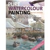 ISBN 9781782214359 Pure Watercolour Painting
