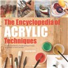 ISBN 9781782215967 The Encyclopedia of Acrylic Techniques