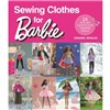 ISBN 9781782215974 Sewing Clothes for Barbie