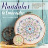 ISBN 9781782215448 Mandalas to Embroider