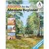 ISBN 9781782213987 Acrylics for the Absolute Beginner