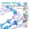 ISBN 9781782215301 Jewelry School Bead Stringing