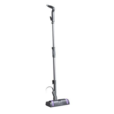 Light N Easy Optimus Steam Mop