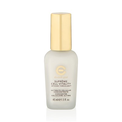 Elizabeth Grant Supreme Ultimate Cellular Concentrate 45ml
