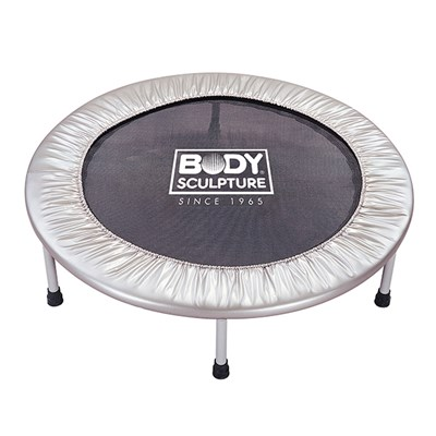 Body Sculpture Aerobic Bouncer