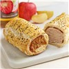 Coopers Gourmet Sausage Rolls 12 Piece Traditional Selection