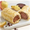 Coopers Gourmet Sausage Rolls 12 Piece Variety Selection