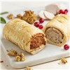 Coopers Gourmet Sausage Rolls 12 Piece Festive Selection