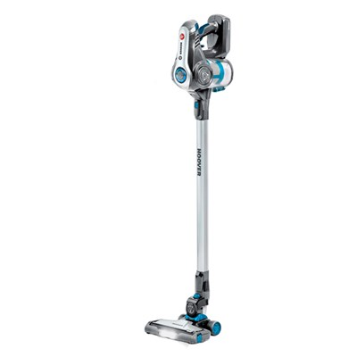 Hoover Discovery Pets Cordless Vacuum