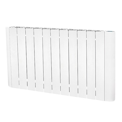 Vanguard 1800w Ceramic Radiator
