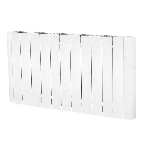 Vanguard 1800w Ceramic Radiator No Colour