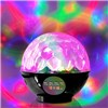 Disco Ball Speaker