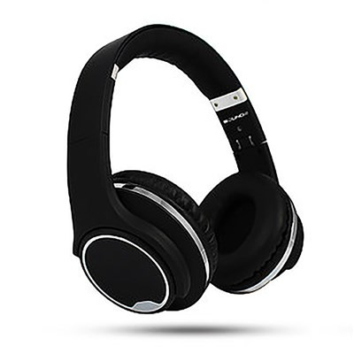 SoundZ SZ950 Twist Bluetooth Headphones
