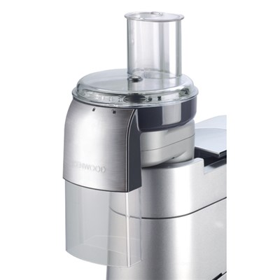 Kenwood Slicer Attachment AT340