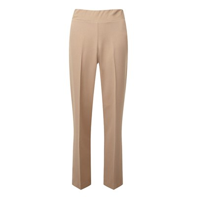 Lavitta Comfort Waist Trousers 25in