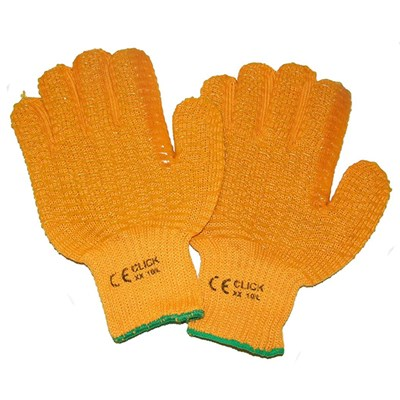 Handy Criss Cross Gloves