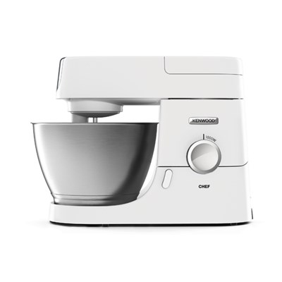 Kenwood Chef Kitchen Machine KVC3100W