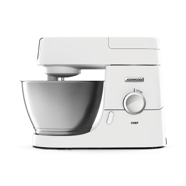 Kenwood Chef Kitchen Machine