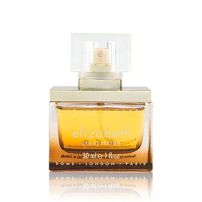 Elizabeth Grant EDP 30ml
