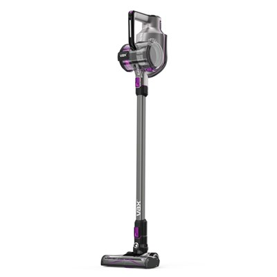 Vax 24v Blade Pro Cordless Vacuum Cleaner