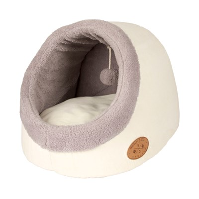 Luxury Cosy Cat Bed