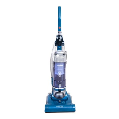 Hoover Vortex Evo Pets Bagless Upright Vacuum