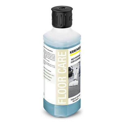 Karcher Hardfloor Cleaning Formula