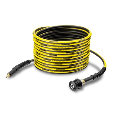 Karcher 10M High Pressure Hose with Quick Connect Adaptor