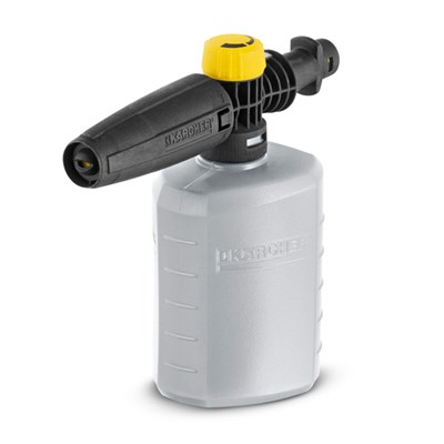 Karcher FJ10C Adjustable Foam Sprayer