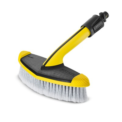 Karcher Wide Head Soft Water Brush